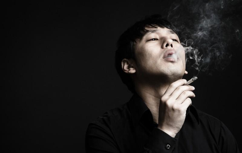 初めてのデートで失敗、がっかりドン引きの煙