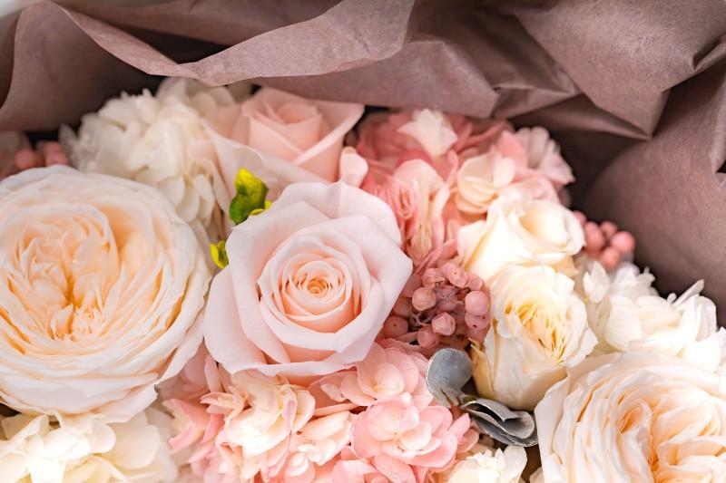 恋人と付き合うちに、ついやってしまいがちな結婚記念日忘れ