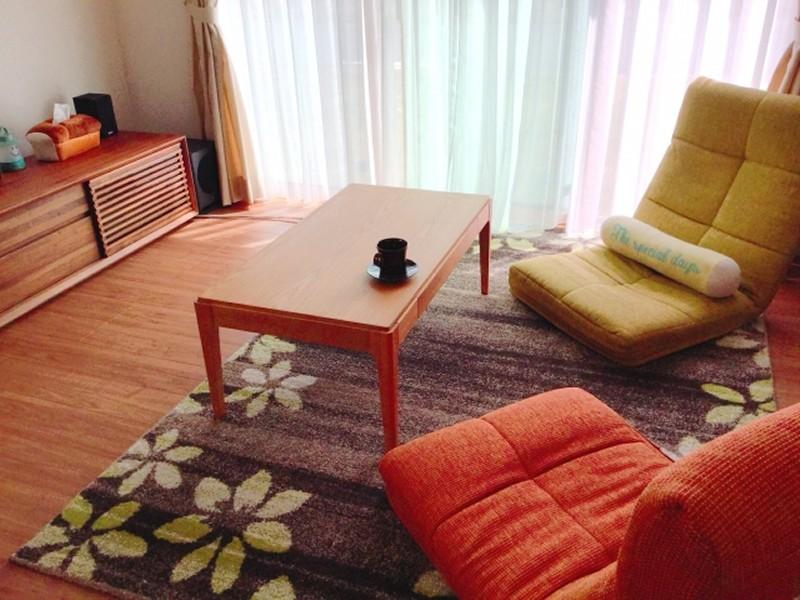 結婚まで同棲で家具を揃える