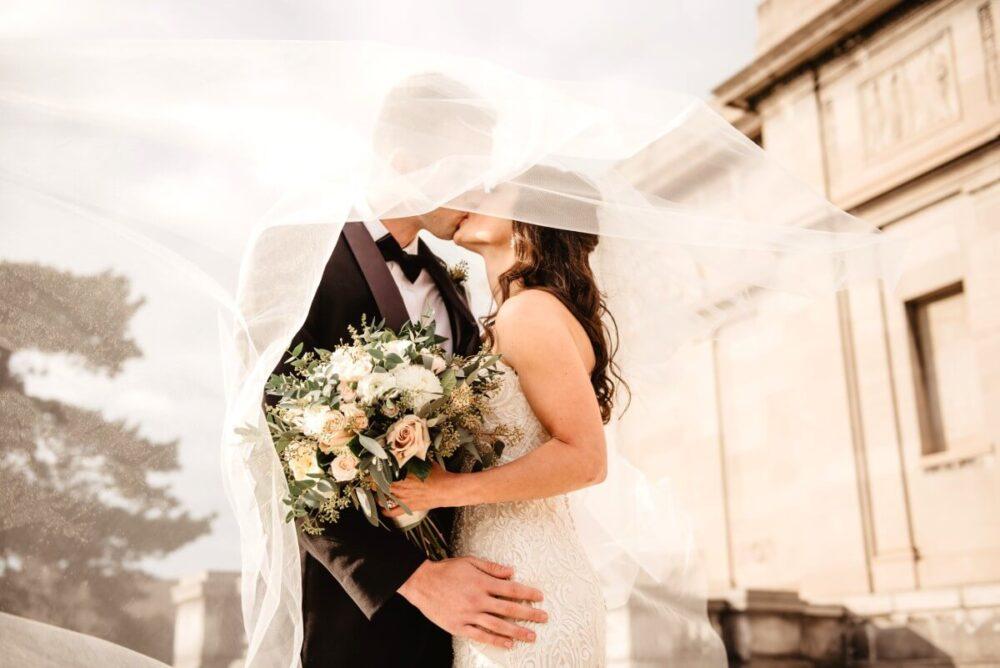 結婚はゴールなの?結婚でスタートなの?男性と女性の意識の違い