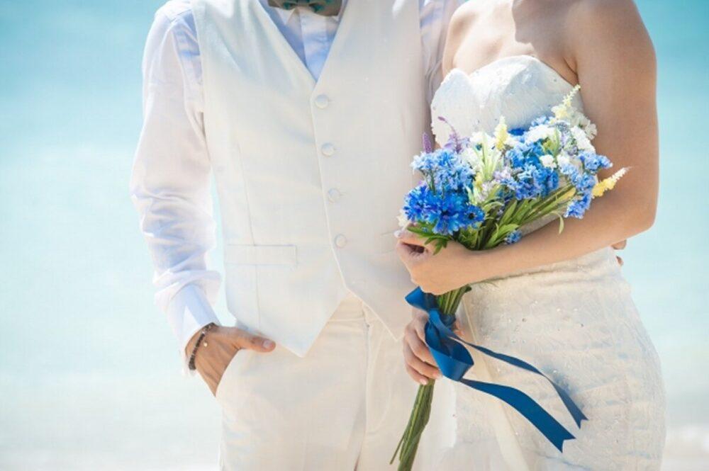 出会いがナンパだったら結婚できずにすぐ別れるって本当?