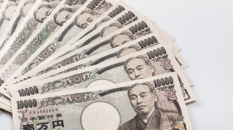 ご祝儀最大20万円