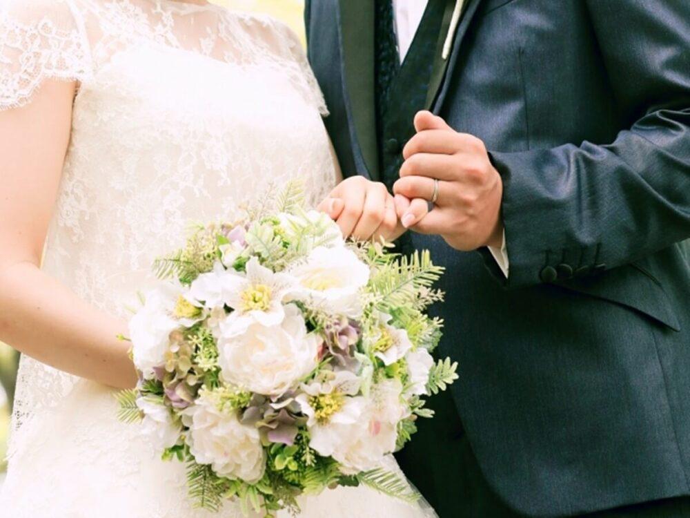 結婚スタイルマガジン★結婚式の費用はどのくらい準備すべき