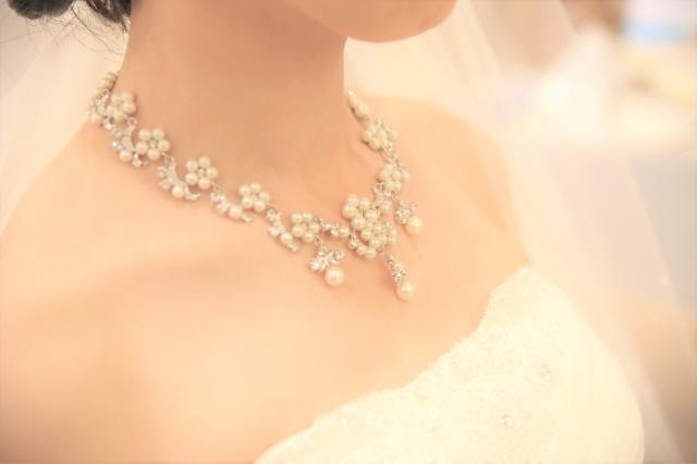 花嫁の美容におすすめのプラセンタ・サプリ