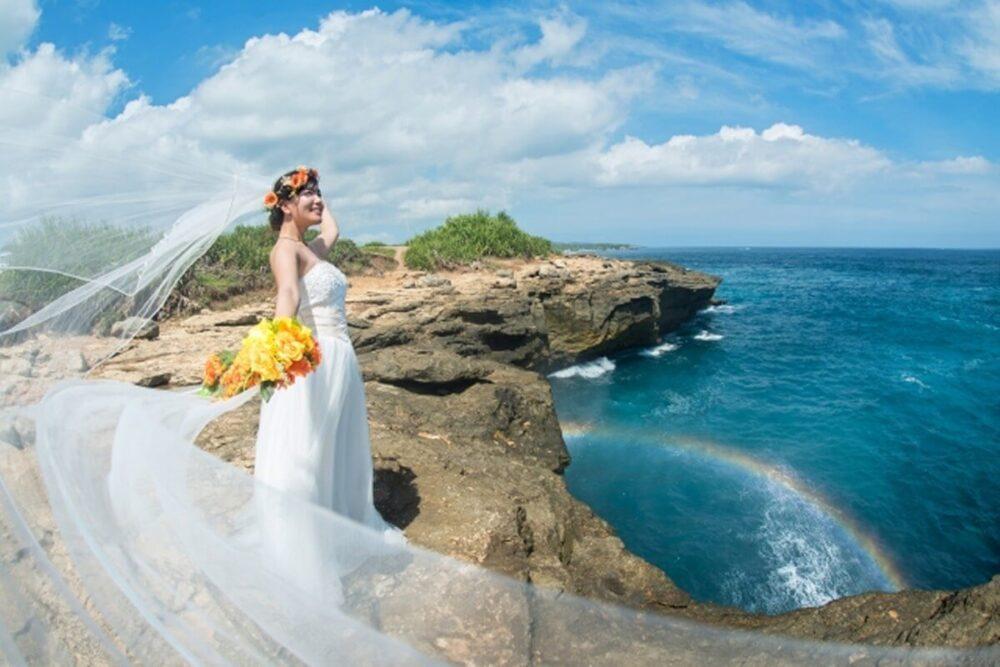 マイナビウェディングで結婚式場をお得に選ぶ6つのメリット