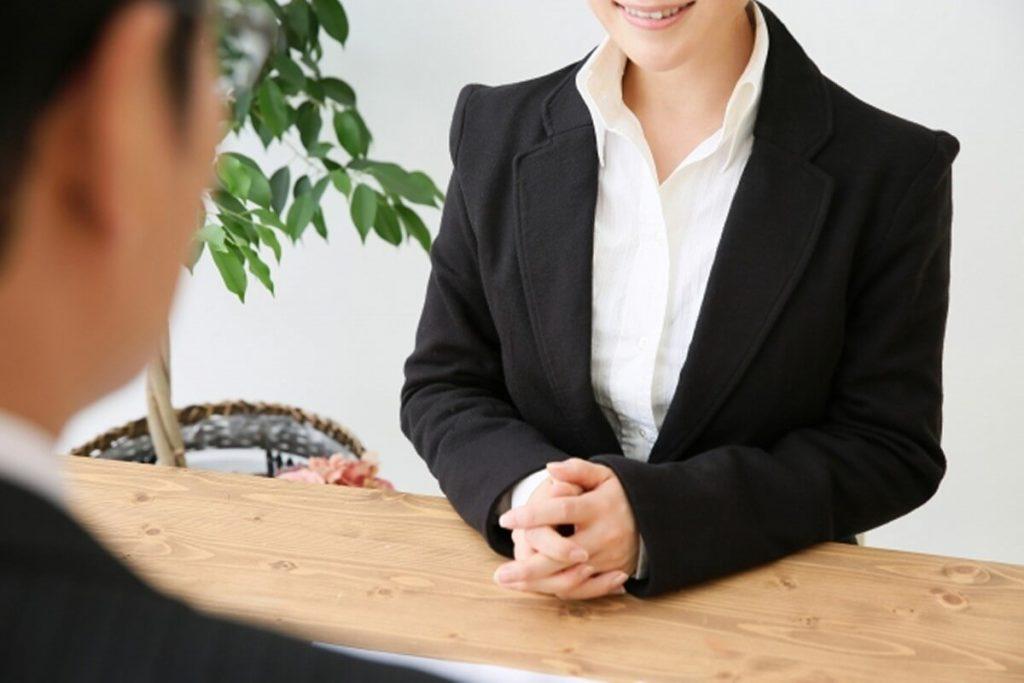 結婚相談所での出会いで専任カウンセラーからアドバイス